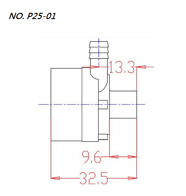 康佳p25a5529电路图